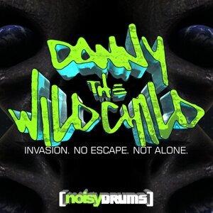 Danny The Wildchild
