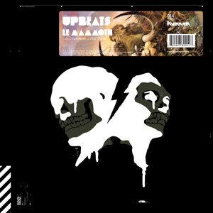 The Upbeats 歌手頭像