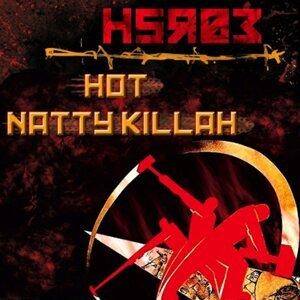 Natty Killah & HoT 歌手頭像
