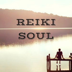 Reiki Healing Music Ensemble