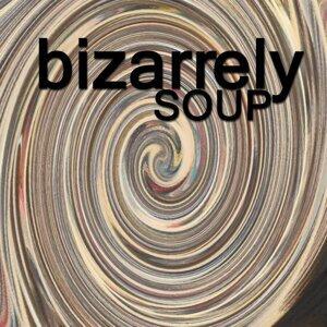 Bizarrely Soup アーティスト写真