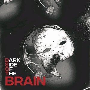 Brain アーティスト写真