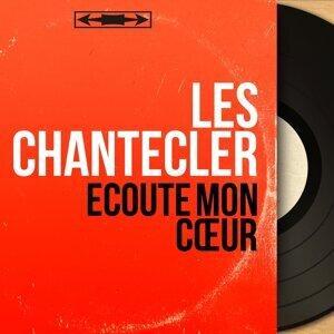Les Chantecler 歌手頭像