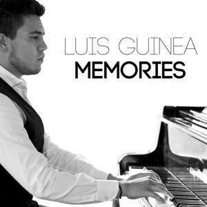Luis Guinea 歌手頭像
