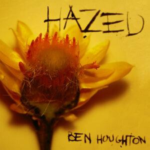 Ben Houghton