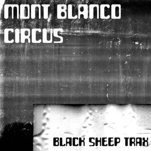 Mont Blanco 歌手頭像