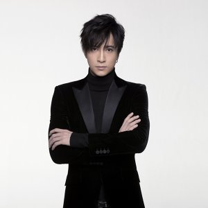薛之謙 (Joker Xue) Artist photo