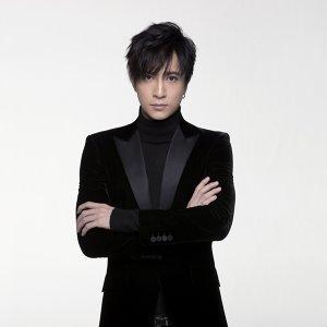 薛之謙 (Joker Xue) 歌手頭像