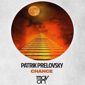 Patrik Prelovsky 歌手頭像