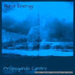 Aural Energy 歌手頭像