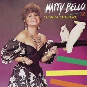 Matty Bello 歌手頭像