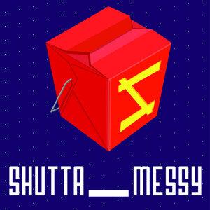Shutta 歌手頭像