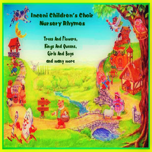 Iceni Children's Choir