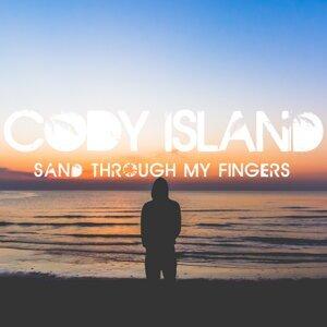 Cody Island