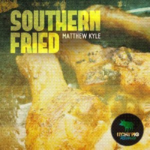 Matthew Kyle
