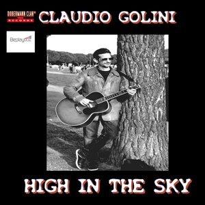 Claudio Golini 歌手頭像