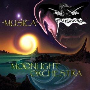 Moonlight Orchestra
