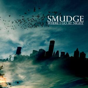 Smudge 歌手頭像