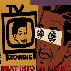 TV Zombie 歌手頭像