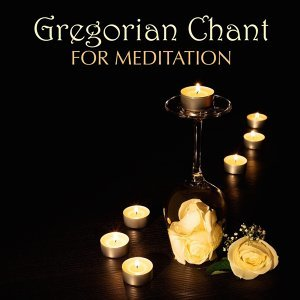 Gregorian Chants Abbey of St. Anthony アーティスト写真