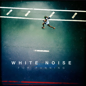 White Noise Research & The Bleep Test 歌手頭像