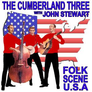 The Cumberland Three feat. John Stewart 歌手頭像