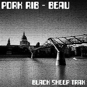 Pork Rib アーティスト写真