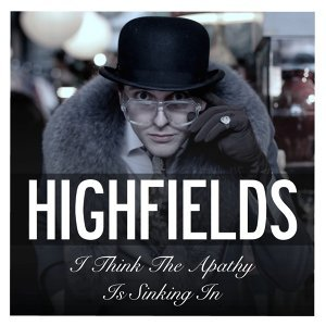 HighFields アーティスト写真