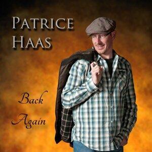 Patrice Haas 歌手頭像