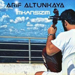 Arif Altunkaya 歌手頭像