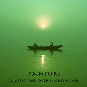 Bansuri 歌手頭像