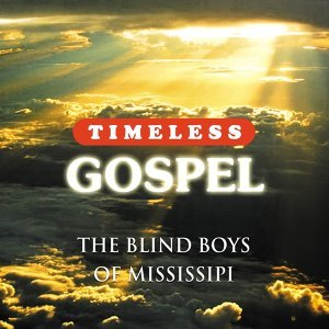 The Blind Boys of Mississipi 歌手頭像