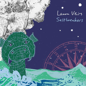 Laura Veirs and Saltbreakers 歌手頭像