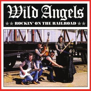 Wild Angels 歌手頭像