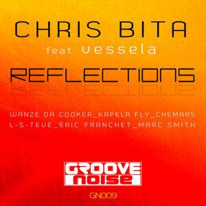 Chris Bita 歌手頭像