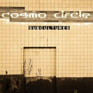 Cosmo Circle 歌手頭像