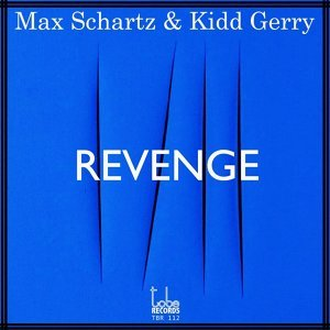 Max Schartz & Kidd Gerry 歌手頭像