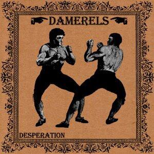 Damerels