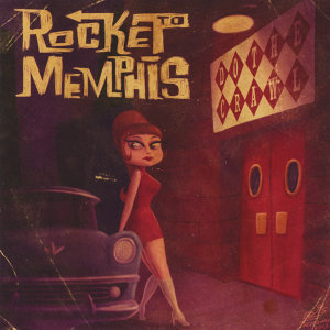 Rocket to Memphis 歌手頭像