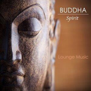 Buddha Spirit Ibiza Chillout Lounge Bar Music DJ 歌手頭像