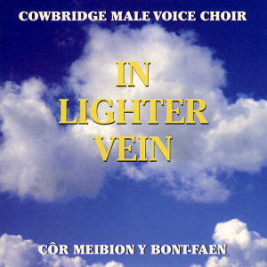 Cor Meibion Y Bontfaen / Cowbridge Male Voice Choir アーティスト写真