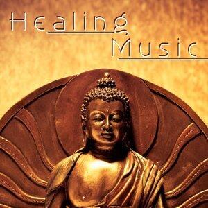 Chakra Balancing Sound System 歌手頭像