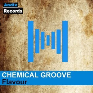 Chemical Groove 歌手頭像