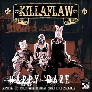 Killaflaw