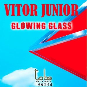 Vitor Junior 歌手頭像