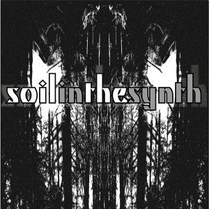 Soil In The Synth