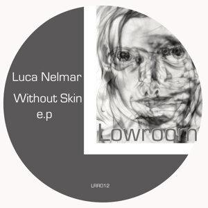Luca Nelmar 歌手頭像