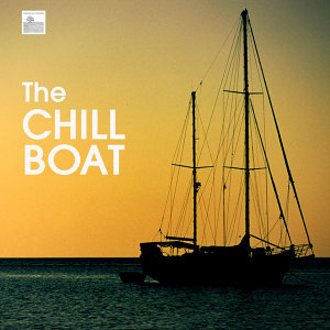 Chillout Music Masters