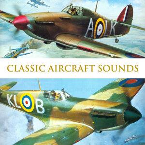 Classic Aircraft 歌手頭像