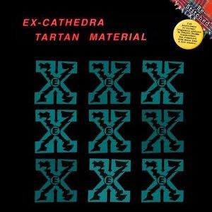 Ex-Cathedra
